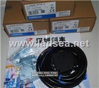 欧姆龙自由电源型光电传感器E3JK-TP12-L