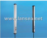 SANLI 原装正品区域光幕传感器SMB-1602AP