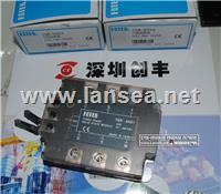Fotek阳明固态继电器TSR-50DA