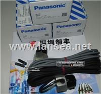 Panasonic松下GD-20金属双层重叠检测器
