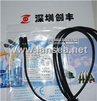 KFPS台湾开放TL-D系列接近传感器TL-D3NE1,TL-D3NE2