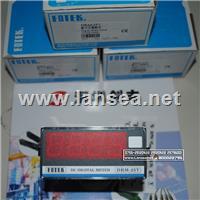 台湾FOTEK 阳明DSC-265數位式全功能功率調整器