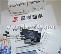 keyence基恩士条码二维码读取器CV-H200C