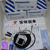 日本松下双画面数字压力传感器DP-102-E-P