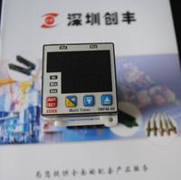 FOTEK台湾阳明计时器TMP48-4D