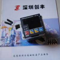 FOTEK温控器MT-48E,MT-72E,MT-96E,MT-20E