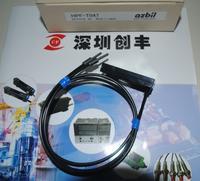 AZBIL山武光纤HPF-T047