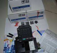 FUJI富士PXR4TAS1-1V000