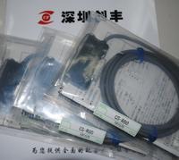 TAKEX日本竹中LED检测放大器CS-R80
