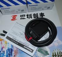 Panasonic日本松下颜色传感器LX-101-P