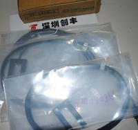 TAKEX日本竹中光纤FU-0609-A