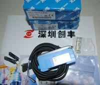 SICK施克光纤放大器WLL180T-L432