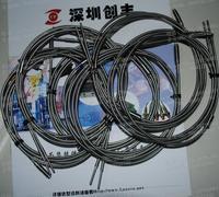 ASEE安圣高温光纤FGR-620