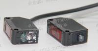 ASEE安圣对射光电开关PEX-105C,PEX-10FC,PEX-10E