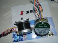 103H7522-8051三洋步进电机