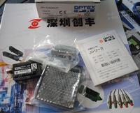 OPTEX日本奥普士JR-S300CP