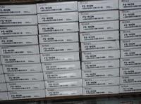 KEYENCE日本基恩士光纤放大器FS-N12N,FS-N11N