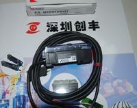 日本基恩士ES-M1SO(2612)放大器