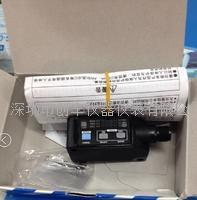 松下颜色传感器LX-101-P-Z