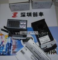 日本东邦数显式温控器TTM-002-P-A