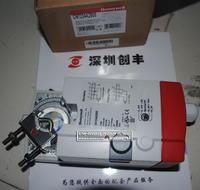 CN4610A1001+VBA216-040P阀门和执行器