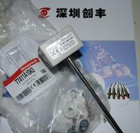 HONEYWELL霍尼韦尔PT100传感器T7411A1043