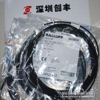 巴鲁夫传感器BES 516-3040-102-C-PU-05