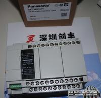 Panasonic PLC AFPXHC30T,FP-XHC30T,FP-XHC14T,AFPXHC14T