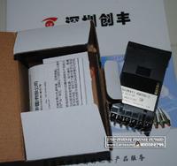 FUJI富士温控器PXR4NAY1-8W000-C
