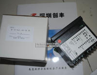 TOHO日本东邦温控器TTM-509