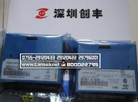 Honeywell霍尼韦尔R7861A1034,R7861A1026