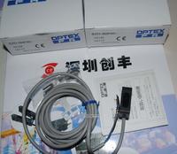 OPTEX日本奥普士光电开关S2D-80PIR,S2D-80P1R