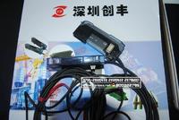 日本基恩斯keyence FS-V22G光纤放大器