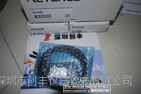 keyence基恩士传感器IG-010,IG-1050