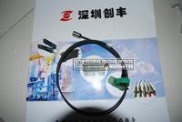 TAKEX日本竹中光纤FR702F1