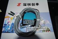 SN-200R光电开关替代PTK-5555-320-20