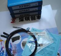 KGN光纤KFR5C.KFR5CA