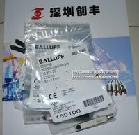BALLUFF巴鲁夫BES 516-300-S166-S49