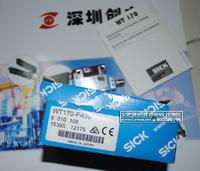 SICK施克光电开关WT170-P430