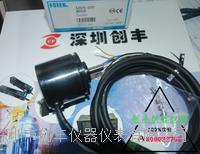 台湾阳明FOTEK增量型择码器MES-100,MES-120,MES-150,MES-180