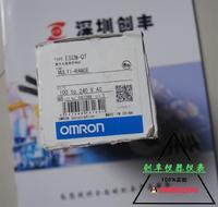 OMRON欧姆龙温控器E5CN-QT
