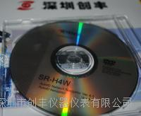 KEYENCE基恩士SR-H4W,SR-H6W