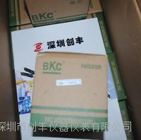 BKC温控器TMA-7411Z,TMA-7511Z