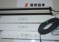 TAKEX日本竹中光纤放大器SSU20-T400,SSU20-TL400,SSU20-TR400