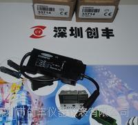 BANNER邦纳光纤放大器D12SN6FVQ