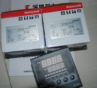 honeywell温控器DC1040CR-102100-E