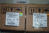 honeywell温控器UDC2500,DC2500-EE-0L00-300-10000-E0-0