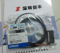 OMRON欧姆龙光纤E32-LD11R