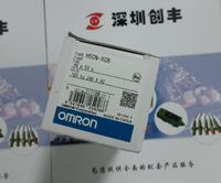 OMRON欧姆龙计时器H5CN-XCN