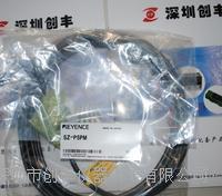 keyence基恩士SZ-P5PM